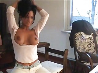 german slut webcam