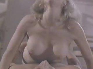 Breasty Blond Basbe Shari Shattuck Having Sex