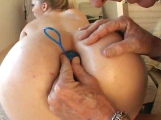 Sexy girl acts super lustful in her hardcore episode