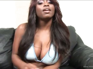 Jada Fire Massive Squirting