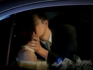 bride slut 1