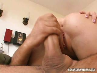 Doxy acquire cock in her ASS
