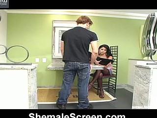 Sasha red sexy shelady movie