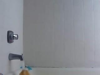 My ###ter in the shower hidden cam