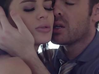 Lana Rhoades in Salt & Pepper, Scene #01 - EroticaX
