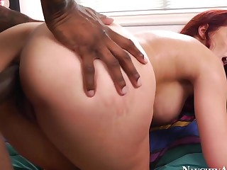Kelly Divine & Jon Jon in My Dad Shot Girlfriend