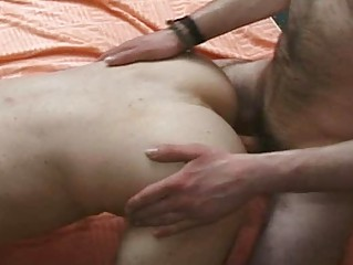 Slutty Homosexual Men Hardcore Bareback