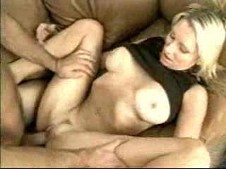 Big bumpers milf in a classic sexy fuck